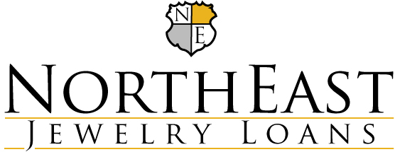 North East Jewelry Loans